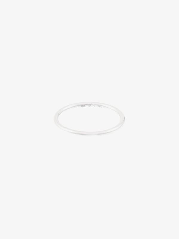 ID Fine Dash Ring
