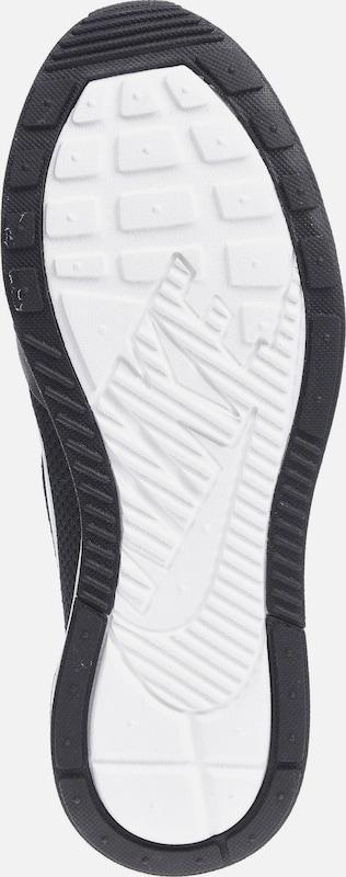 'ashin' En Nike Baskets Basses NoirBlanc Sportswear qVSjLUzpMG