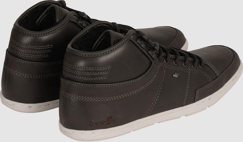 BOXFRESH Sneaker 'Swapp'