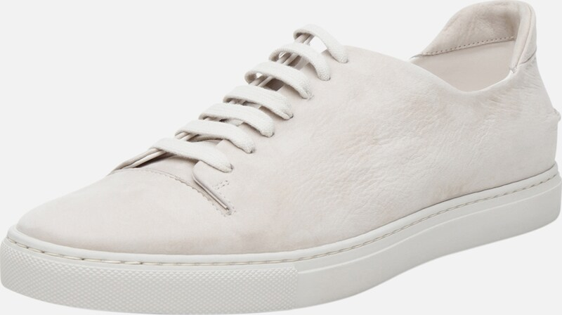SHOEPASSION | Sneaker 'No. 44 MS'