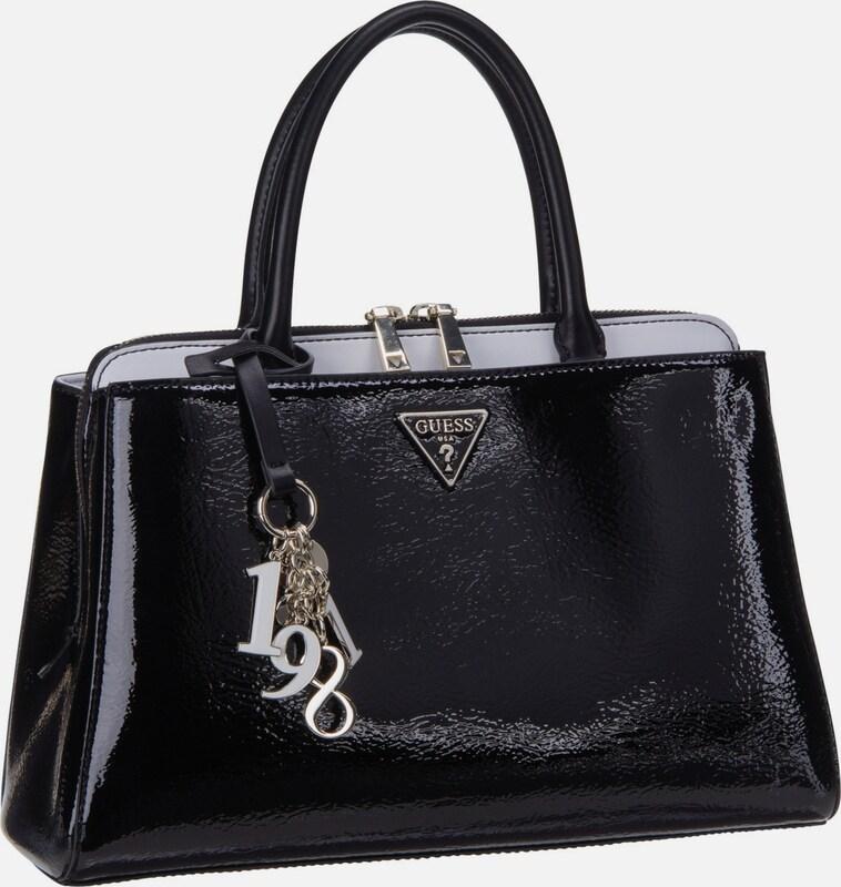 Handtasche 'Maddy Girlfriend Satchel'