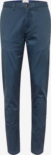 Pantaloni eleganți 'Stuart' SCOTCH & SODA pe gri închis, Vizualizare produs