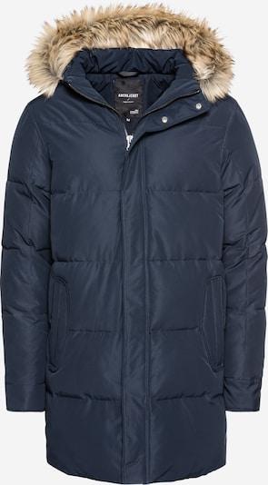 anerkjendt Zimná bunda 'Arni' - tmavomodrá, Produkt