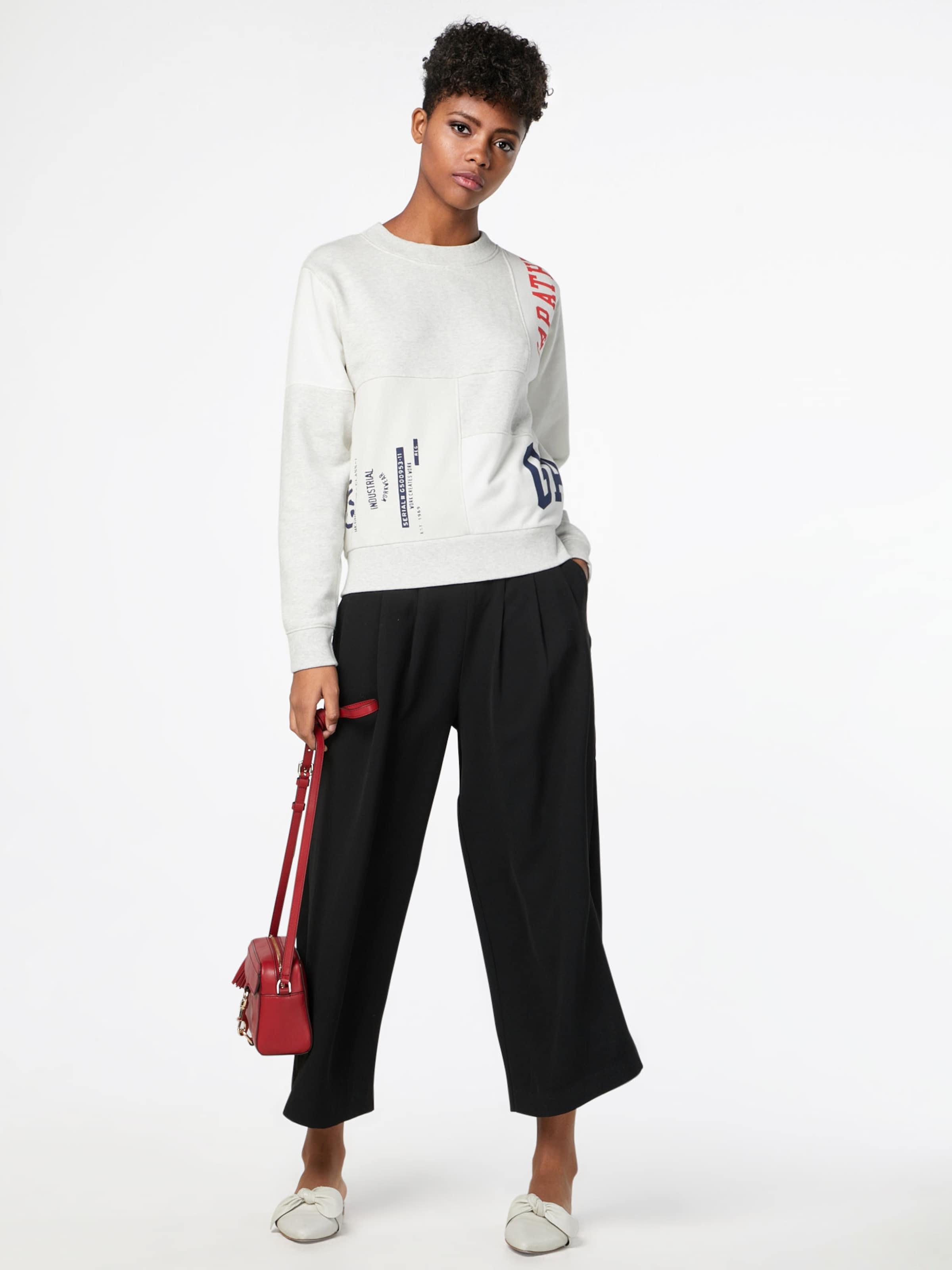 GAP Sweater Günstig Kaufen Billig Neue Art Und Weise Stil Günstig Kaufen Outlet hKWa53jv8p