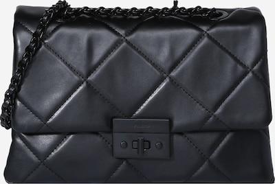 ALDO Tasche 'Aloja' in schwarz, Produktansicht