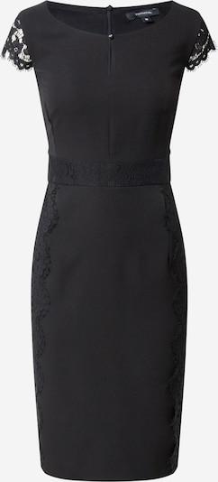 COMMA Jurk in de kleur Zwart, Productweergave
