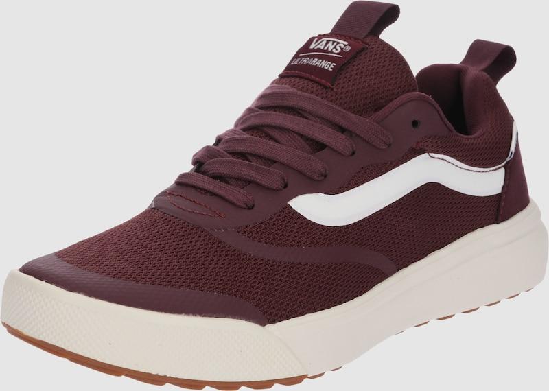 VANS | Sneaker 'UA UltraRange Rapidweld'