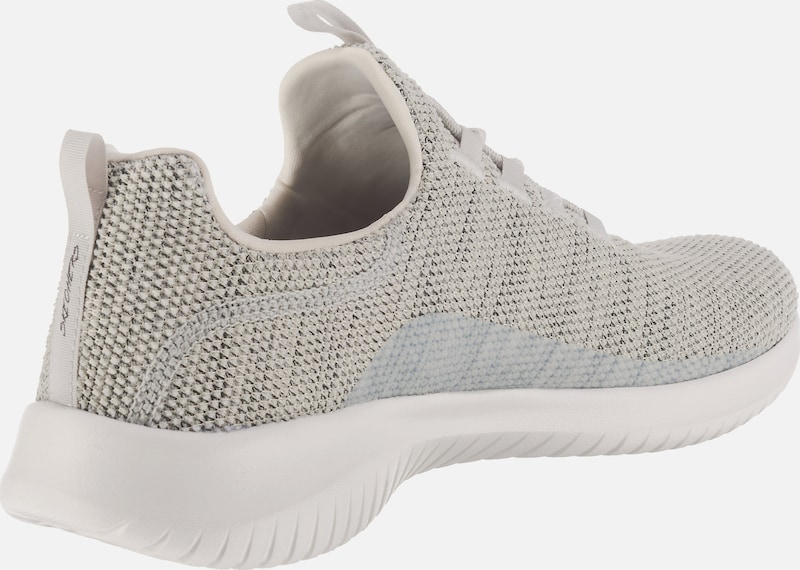 SKECHERS 'Ultra Flex Capsule' Sneakers Low