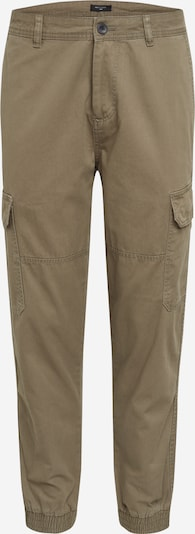 NEW LOOK Hose in khaki, Produktansicht