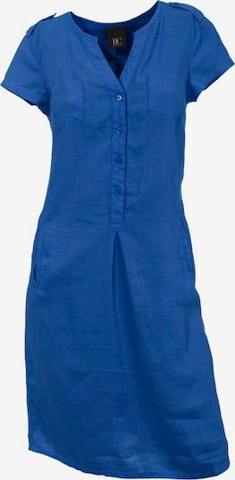heine Košilové šaty - královská modrá, Produkt