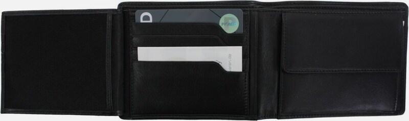 Picard 'Eurojet' Geldbörse 12 cm