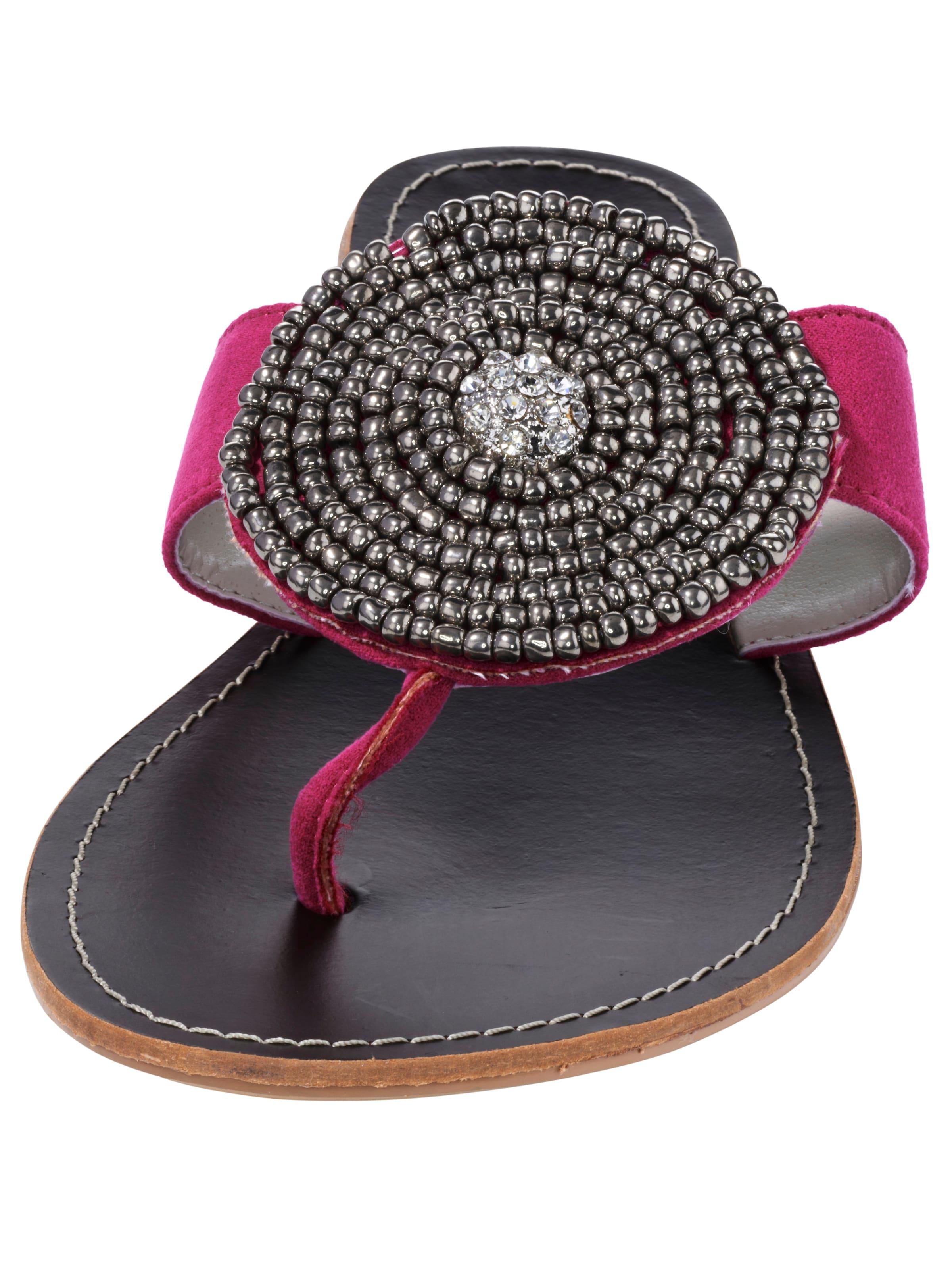 ANDREA CONTI Dianette Rote Vorbestellung Eastbay Beste Authentisch Billige Neue Stile Rabatt Günstiger Preis Kosten Für Verkauf 6w7z0Cf