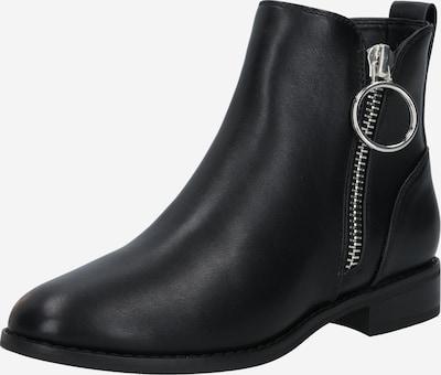 ONLY Stiefelette 'Bobby-22' in schwarz, Produktansicht