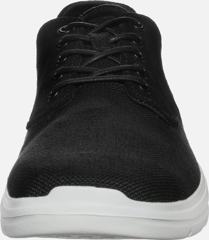 VANS 'Iso 2 Prime' Sneaker