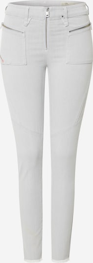 DIESEL Džínsy 'SLANDY-BKX' - biela, Produkt