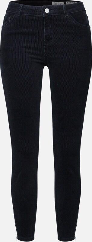 Noir Review Pantalon Pantalon En En Noir Review Pantalon En Review Noir 3S5LARjc4q