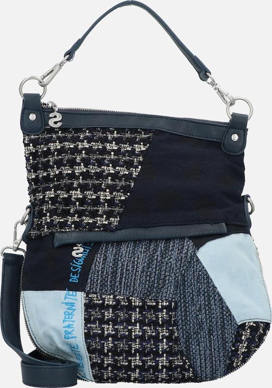 ein paar Tage entfernt neuesten Stil Original kaufen Desigual Taschen ohne Versandkosten bei ABOUT YOU