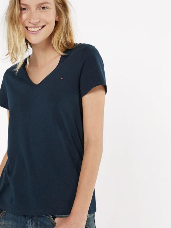 TOMMY HILFIGER T-Shirt 'Jeana'