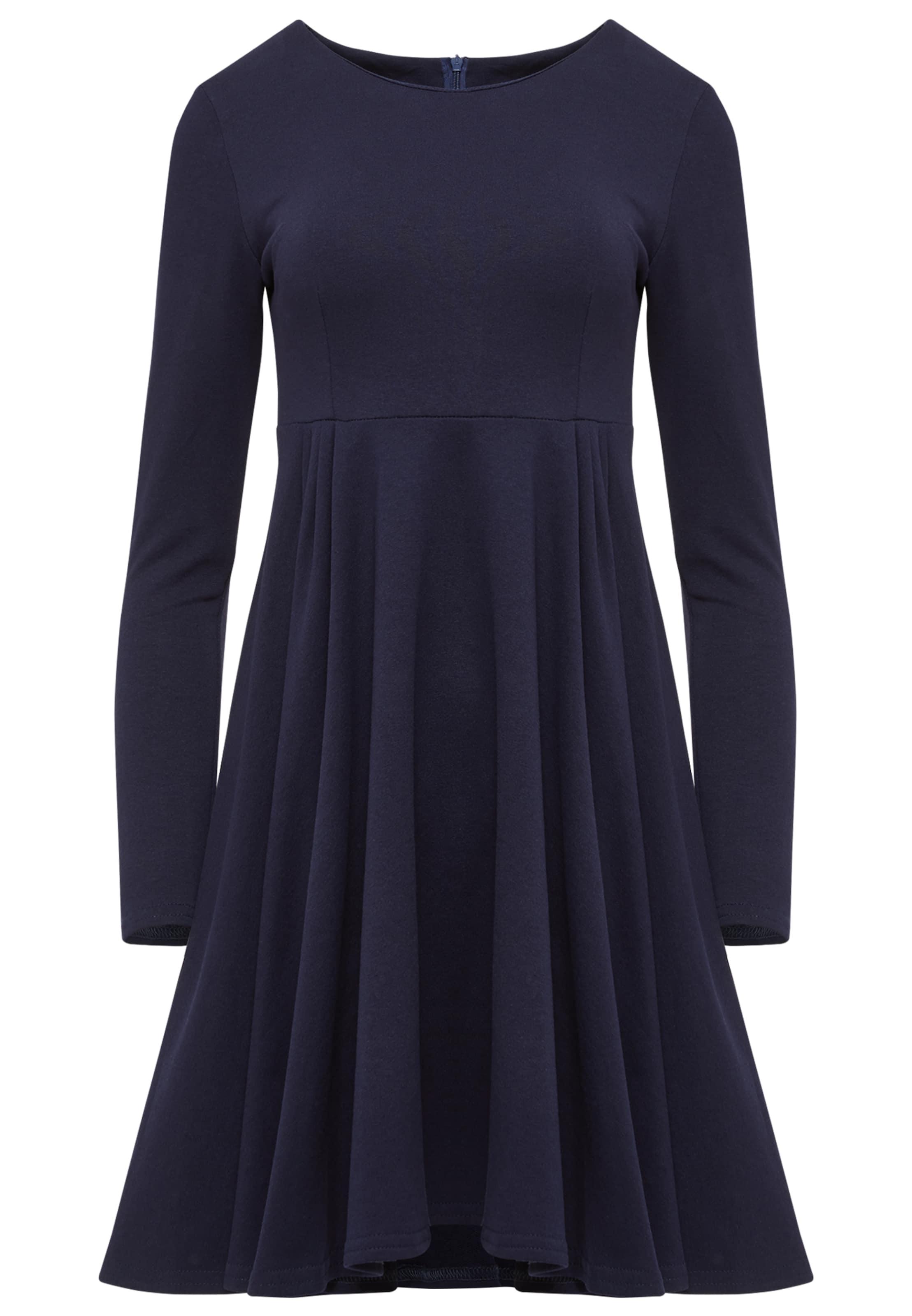 Kleid Blau Talence Kleid Kleid In Kleid In Blau In Talence Blau Talence Talence 5q43LARj