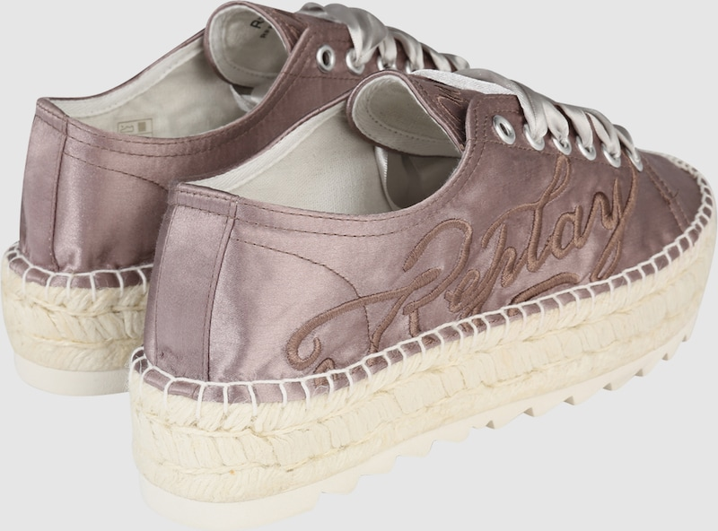 REPLAY Espadrille 'OLIVIA'