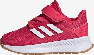 ADIDAS PERFORMANCE Schuhe in pink / weiß, Produktansicht