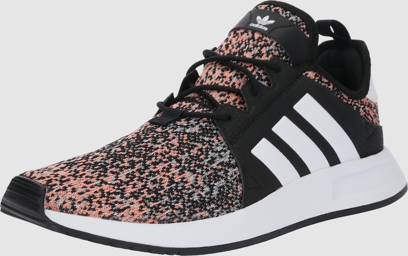 ADIDAS ORIGINALS | Sneaker 'X_PLR'