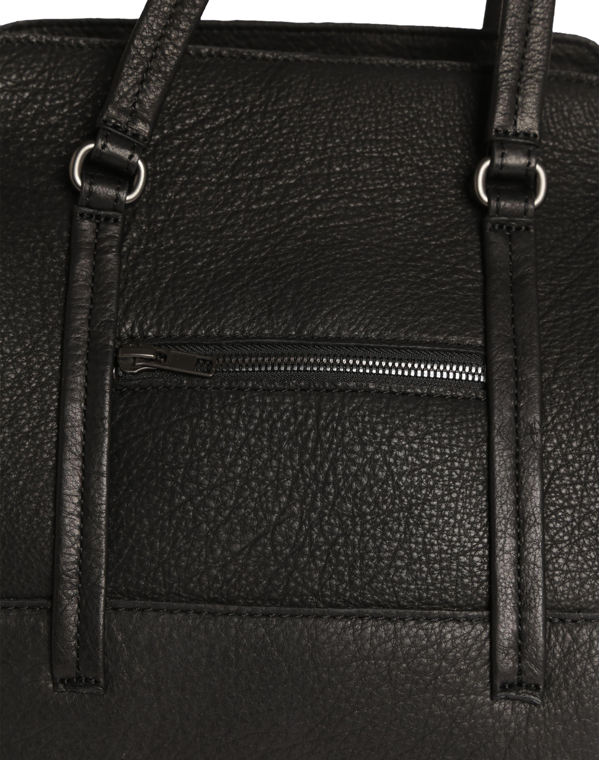 Spielraum Online Offizielle Seite Marc O'Polo Handtasche 'Luxury Attachment' Aus Deutschland Sehr Billig Günstig Online Steckdose Versorgungs hICWgq6P