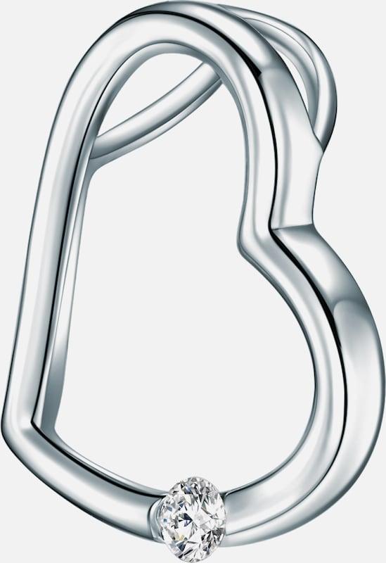 Rafaela Donata Pendant Decorated With Crystals From Swarovski ®