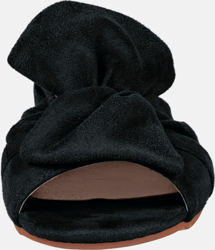 ANDREA CONTI Conti Pantolette Verschleißfeste billige Schuhe