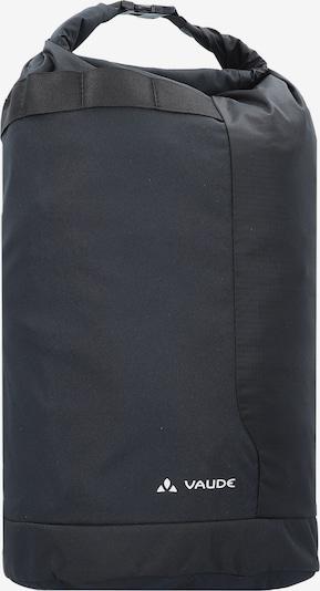 VAUDE Sportrugzak 'Tecogo' in de kleur Zwart, Productweergave