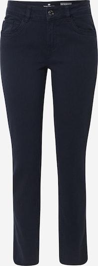 TOM TAILOR Jeans 'Alexa' in dunkelblau, Produktansicht