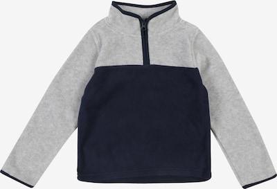 OshKosh Pull-over en bleu / gris chiné, Vue avec produit