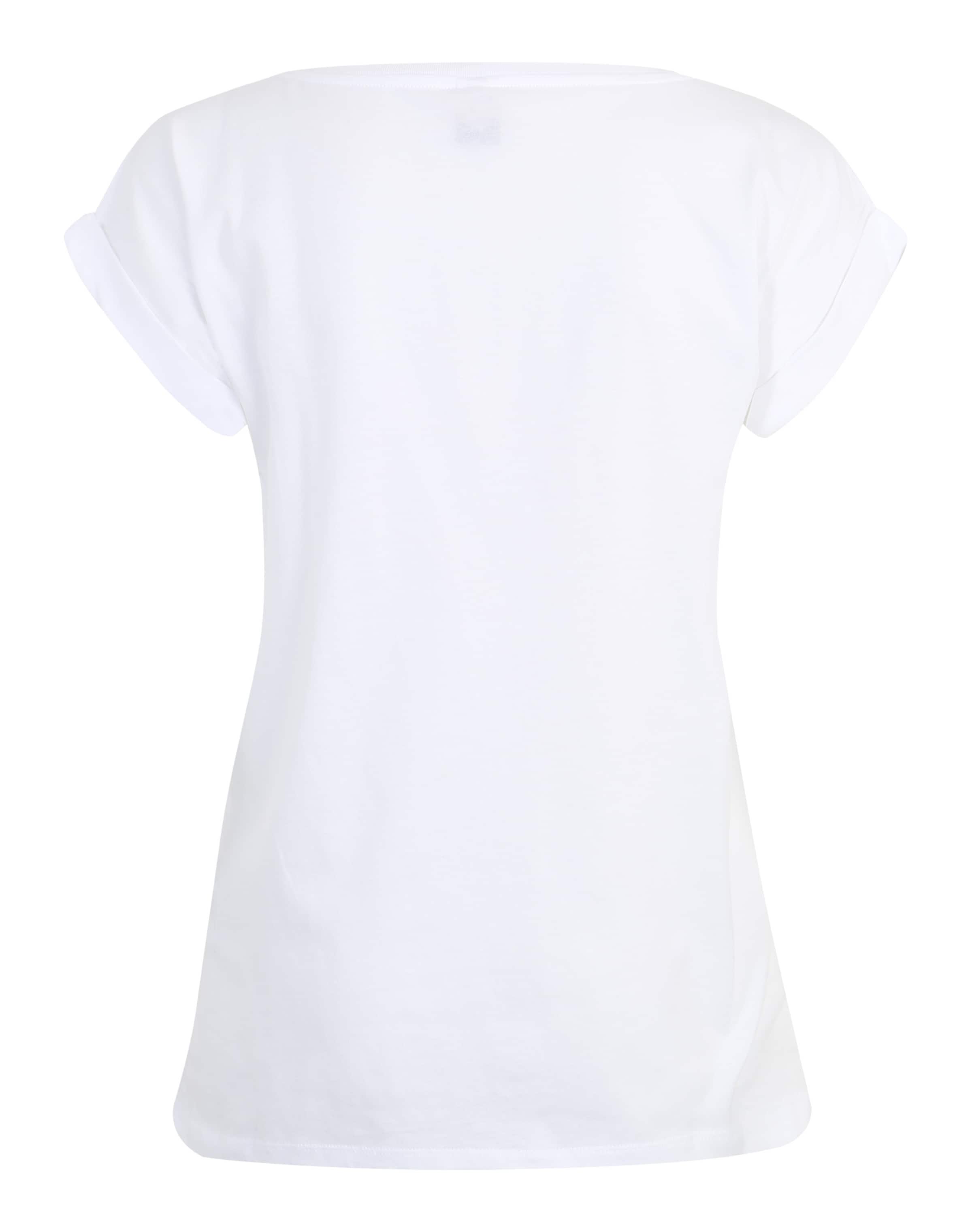 In GeelWit Iriedaily Hasi' 'it Shirt Ybyfg67