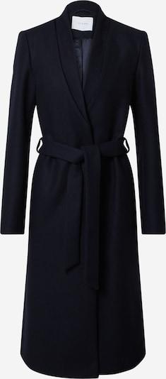 IVY & OAK Mantel in nachtblau, Produktansicht