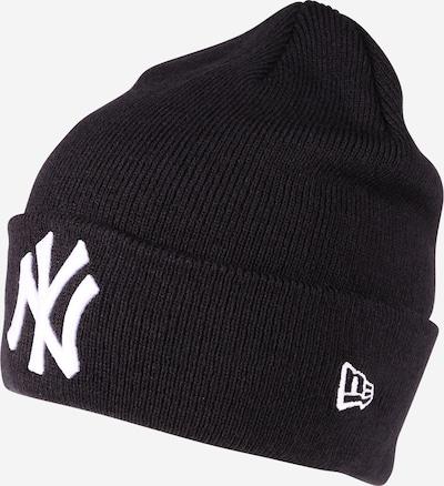 NEW ERA Müts meresinine / valge, Tootevaade