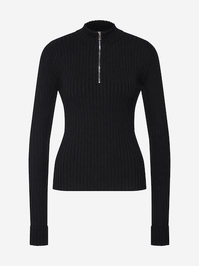 Pullover 'Alison'