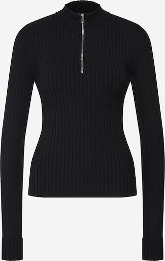Megztinis 'Alison' iš EDITED , spalva - juoda, Prekių apžvalga