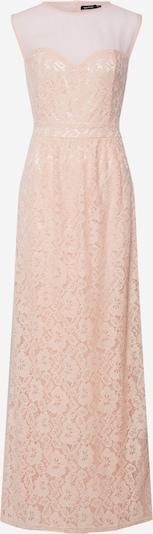 Boohoo Suknia wieczorowa w kolorze różanym: Widok z przodu
