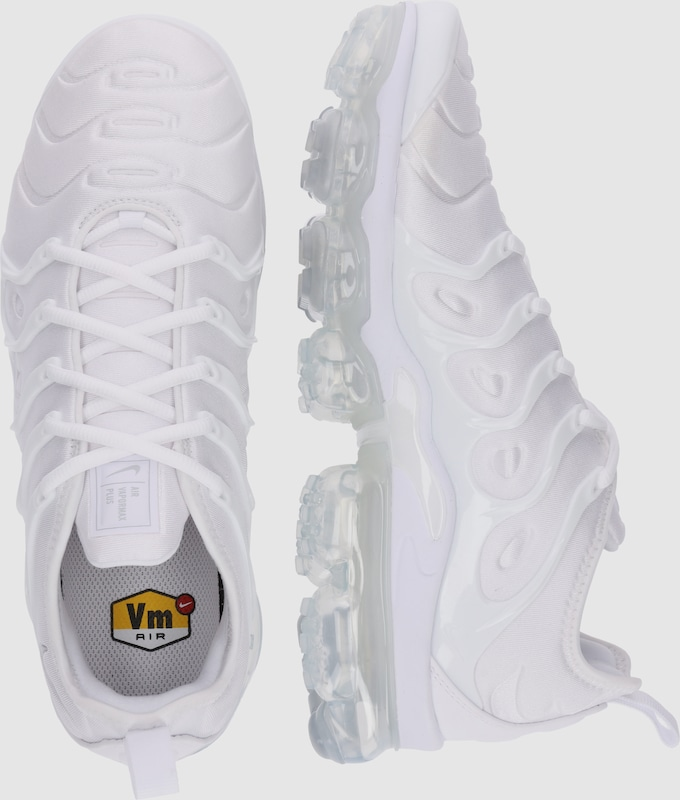 Nike Plus' Sportswear Sneaker 'Air VaporMax Plus' Nike d0e840