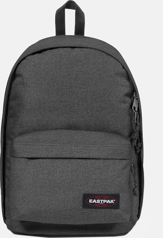 EASTPAK Rucksack 'Back to Wyoming'