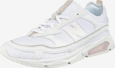 new balance Wsxrchet Sneakers Low in weiß, Produktansicht