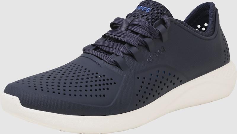 Crocs | Sneaker 'LiteRidePacer'
