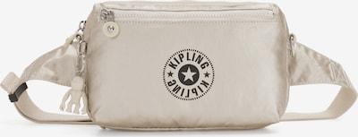 KIPLING Gürteltasche 'Halima' in beige, Produktansicht
