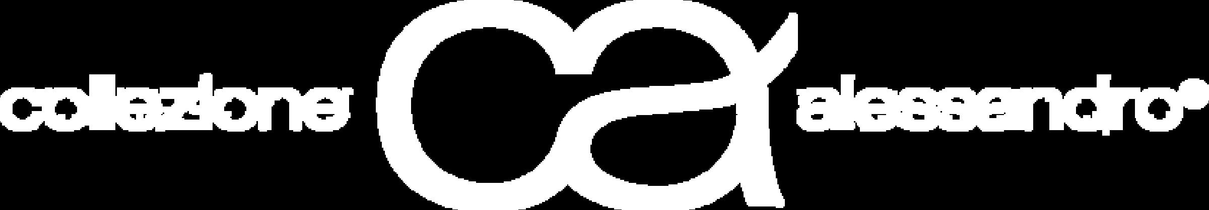 Collezione Allessandro Logo