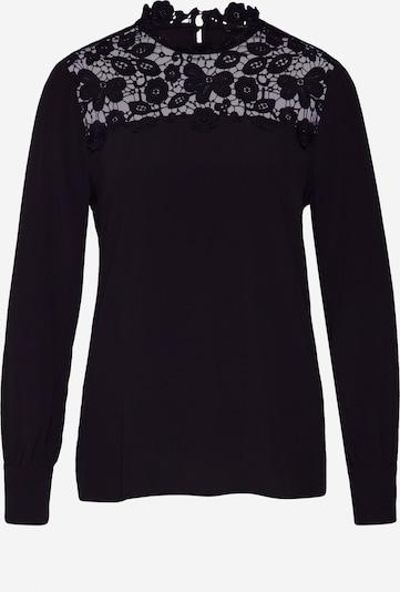 SET Bluzka w kolorze czarnym, Podgląd produktu