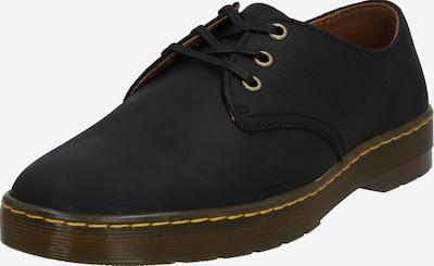 Dr. Martens Čevlji na vezalke 'Coronado' | črna barva, Prikaz izdelka