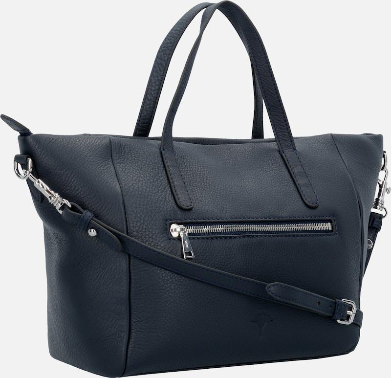 JOOP! 'Helena' Handtasche 27 cm Leder