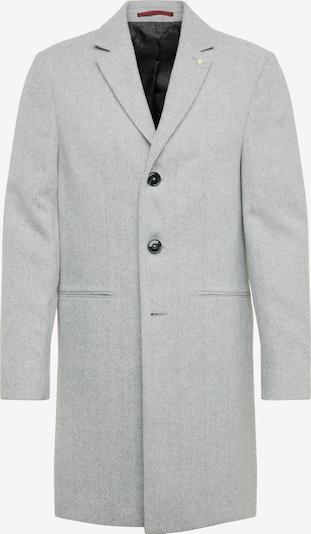BURTON MENSWEAR LONDON Manteau mi-saison en gris, Vue avec produit