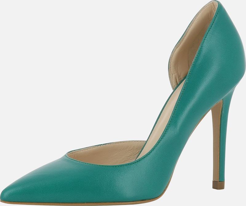 Haltbare Mode billige Schuhe EVITA | Pumps 'ALINA' Schuhe Schuhe Schuhe Gut getragene Schuhe 8075e3