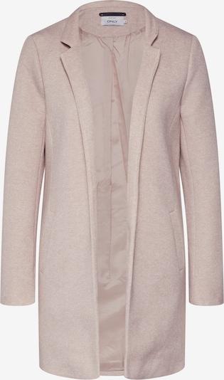 ONLY Manteau mi-saison 'SOHO' en beige, Vue avec produit